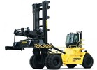 Thumbnail Hyster E117 (H1050HD-CH, H1150HD-CH) Forklift Service Repair Factory Manual INSTANT DOWNLOAD