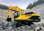 Thumbnail Hyundai R320LC-9 Crawler Excavator Service Repair Factory Manual INSTANT DOWNLOAD