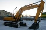 Thumbnail Hyundai R360LC-3 Crawler Excavator Service Repair Factory Manual INSTANT DOWNLOAD