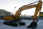 Thumbnail Hyundai R370LC-7 Crawler Excavator Service Repair Factory Manual INSTANT DOWNLOAD
