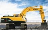 Thumbnail Hyundai R380LC-9 Crawler Excavator Service Repair Factory Manual INSTANT DOWNLOAD