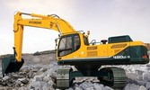 Thumbnail Hyundai R480LC-9, R520LC-9 Crawler Excavator Service Repair Factory Manual INSTANT DOWNLOAD