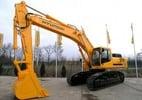 Thumbnail Hyundai R500LC-7 Crawler Excavator Service Repair Factory Manual INSTANT DOWNLOAD