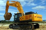 Thumbnail Hyundai R800LC-7A Crawler Excavator Service Repair Factory Manual INSTANT DOWNLOAD
