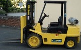 Thumbnail Hyster C177 (H2.00XL H2.50XL H3.00XL Europe) Forklift Service Repair Factory Manual INSTANT DOWNLOAD