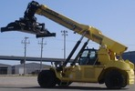 Thumbnail Hyster C227 (HR45-27, HR45-31, HR45-40S, HR45-36L, HR45-40LS, HR45LSX) Diesel Counter Balanced Truck Service Repair Factory Manual INSTANT DOWNLOAD