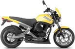 Thumbnail 2001 Buell P3 Blast Service Repair Factory Manual INSTANT DOWNLOAD