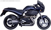 Thumbnail 2001 Buell S3 S3T Service Repair Factory Manual INSTANT DOWNLOAD