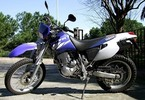 Thumbnail 2004 Yamaha TT600RE Service Repair Factory Manual INSTANT DOWNLOAD