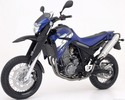 Thumbnail 2004 Yamaha XT660R(S), XT660X(S) Service Repair Factory Manual INSTANT DOWNLOAD