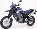 Thumbnail 2004 Yamaha XT660R(S), XT660X(S) Service Repair Factory Manual INSTANT DOWNLOAD