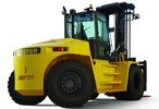 Thumbnail Hyster A236 (H400HD, H400HDS, H450HD, H450HDS) Forklift Service Repair Factory Manual INSTANT DOWNLOAD