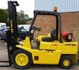 Thumbnail Hyster B177 (H2.00XL H2.50XL H3.00XL Europe) Forklift Service Repair Factory Manual INSTANT DOWNLOAD