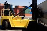 Thumbnail Hyster B214 (H400HD-EC, H440HDS-EC, H450HD-EC, H450HDS-EC, H500HD-EC) Forklift Service Repair Factory Manual INSTANT DOWNLOAD