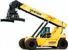 Thumbnail Hyster B222 (RS45-27CH, RS46-41LSCH; RS45-24IH, RS46-38LSIH EUROPE) Diesel Counter Balanced Truck Service Repair Factory Manual INSTANT DOWNLOAD