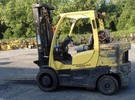 Thumbnail Hyster E024 (S135FT, S155FT) Forklift Service Repair Factory Manual INSTANT DOWNLOAD