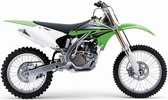 Thumbnail 2004 Kawasaki KX250F Service Repair Factory Manual INSTANT DOWNLOAD