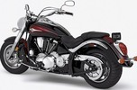 Thumbnail 2004 Kawasaki VULCAN 2000 VN 2000 Service Repair Factory Manual INSTANT DOWNLOAD
