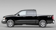 Thumbnail 2005 Dodge Dakota Service Repair Factory Manual INSTANT DOWNLOAD
