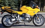 Thumbnail BMW R1100S Service Repair Factory Manual INSTANT DOWNLOAD