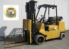 Thumbnail Hyster D004 (S70XL, S80XL, S100XL, S110XL, S120XL, S120XLS [S3.50XL, S4.00XL, S4.50XL, S5.00XL, S5.50XL, S5.50XLS]) Forklift Service Repair Factory Manual INSTANT DOWNLOAD