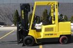 Thumbnail Hyster E004 (S70XM S80XM S100XM S120XM S120XMS, S80XMBCS S100XMBCS, [S3.50XM S4.00XM S4.50XM S5.50XM]) Forklift Service Repair Factory Manual INSTANT DOWNLOAD