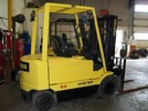 Thumbnail Hyster A216 (J40XM J50XM J60XM J65XM) Forklift Service Repair Factory Manual INSTANT DOWNLOAD