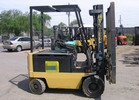 Thumbnail Hyster B168 (J40XL J50XL J60XL) Forklift Service Repair Factory Manual INSTANT DOWNLOAD