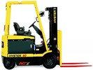 Thumbnail Hyster E114 (E25Z E30Z E35Z E40ZS) Forklift Service Repair Factory Manual INSTANT DOWNLOAD