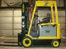 Thumbnail Hyster F108 (E45XM2 E50XM2 E55XM2 E60XM2 E65XM2) Forklift Service Repair Factory Manual INSTANT DOWNLOAD