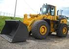 Thumbnail Komatsu WA450-3LL Wheel Loader Service Repair Factory Manual INSTANT DOWNLOAD (SN: 50305 and up)