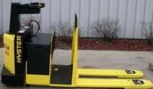 Thumbnail Hyster A499 (C60XT2 C80XT2) Forklift Service Repair Factory Manual INSTANT DOWNLOAD