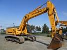 Thumbnail Hyundai R250LC-3 Crawler Excavator Service Repair Factory Manual INSTANT DOWNLOAD