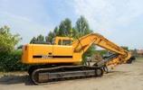 Thumbnail Hyundai R250LC-7 Crawler Excavator Service Repair Factory Manual INSTANT DOWNLOAD