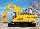 Thumbnail Hyundai R250LC-7A Crawler Excavator Service Repair Factory Manual INSTANT DOWNLOAD