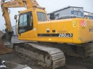 Thumbnail Hyundai R290LC-7 Crawler Excavator Service Repair Factory Manual INSTANT DOWNLOAD
