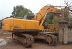 Thumbnail Hyundai R305LC-7 Crawler Excavator Service Repair Factory Manual INSTANT DOWNLOAD