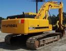 Thumbnail Hyundai R320LC-3 Crawler Excavator Service Repair Factory Manual INSTANT DOWNLOAD