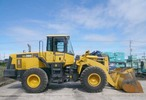 Thumbnail Komatsu WA380-6 Wheel Loader Service Repair Factory Manual INSTANT DOWNLOAD (SN: A53001 and up)