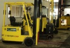 Thumbnail Hyster A203 (A1.00XL, A1.25XL, A1.50XL Europe) Forklift Service Repair Factory Manual INSTANT DOWNLOAD