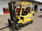 Thumbnail Hyster A416 (J2.00XM, J2.50XM, J3.00XM, J3.20XM Europe) Forklift Service Repair Factory Manual INSTANT DOWNLOAD