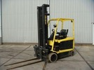 Thumbnail Hyster B098 (E3.00-5.50B Europe) Forklift Service Repair Factory Manual INSTANT DOWNLOAD