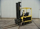 Thumbnail Hyster B098 (E60B E70B E80B E100B E120B) Forklift Service Repair Factory Manual INSTANT DOWNLOAD