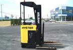 Thumbnail Hyster B210 (N30AH) Forklift Service Repair Factory Manual INSTANT DOWNLOAD