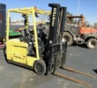 Thumbnail Hyster C160 (J30XMT J35XMT J40XMT) Forklift Service Repair Factory Manual INSTANT DOWNLOAD