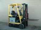 Thumbnail Hyster D114 (E25XM2, E30XM2, E35XM2, E40XM2S) Forklift Service Repair Factory Manual INSTANT DOWNLOAD