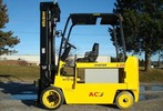 Thumbnail Hyster E098 (E70Z, E80Z, E100ZS, E100Z, E120Z) Forklift Service Repair Factory Manual INSTANT DOWNLOAD