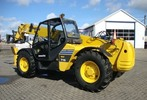Thumbnail Komatsu WH609-1 WH613-1 WH713-1 WH714-1 WH714H-1 WH716-1 Telescopic Handler Service Repair Factory Manual INSTANT DOWNLOAD