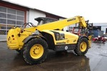 Thumbnail Komatsu WH609-1E0 WH613-1E0 WH713-1E0 WH714H-1E0 WH716-1E0 Telescopic Handler Service Repair Factory Manual INSTANT DOWNLOAD