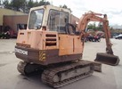 Thumbnail Takeuchi TB45 Compact Excavator Service Repair Factory Manual INSTANT DOWNLOAD